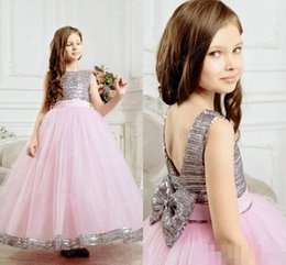 Cheap dresses 5t pink