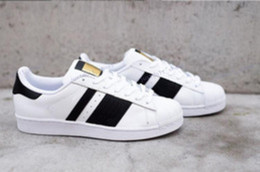 Cheap Superstar 80s, Cheapest Adidas Superstar 80s Shoes Sale Outlet