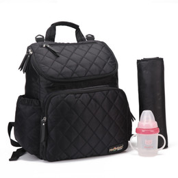 Lightweight Laptop Backpacks Online | Lightweight Laptop Backpacks ...