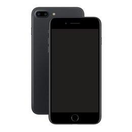 Non fonctionnel Téléphone factice 1: 1 Taille Fale pour 7 6 6S Plus S7 S6 bord plus OPP BAG