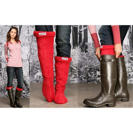 Discount Woman Rain Boots Cheap | 2017 Woman Rain Boots Cheap on ...