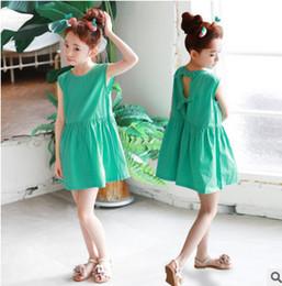 Lace dress up 4 girls