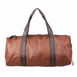 Small Travel Bags Wheels Online | Small Travel Bags Wheels for Sale