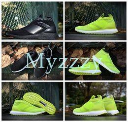 black adidas ace 16 purecontrol ultraboost 3 เกือก  Pinterest