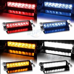 Rectangle Strobe Light Online | Rectangle Strobe Light for Sale