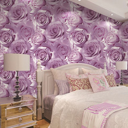 Discount Dining Room Wall Murals | 2017 Dining Room Wall Murals on ...