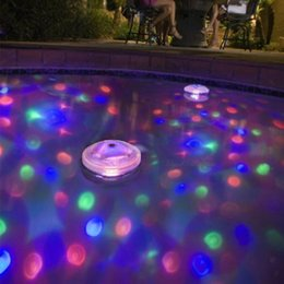 floating led fishing lights online | floating led fishing lights, Reel Combo