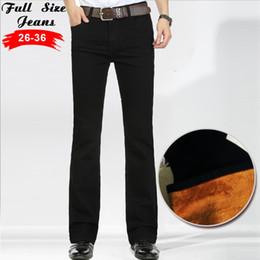 Black Skinny Flare Jeans Suppliers | Best Black Skinny Flare Jeans ...