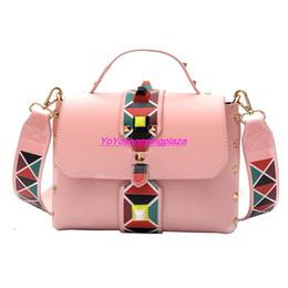 Square Satchel Handbags Online | Square Satchel Handbags for Sale
