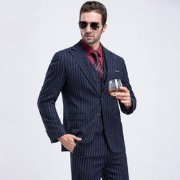 Mens Casual Jackets  Coats For Men  MampS
