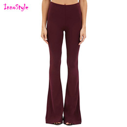 Tall Ladies Pants Online | Tall Ladies Pants for Sale