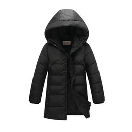 Boy S Orange Down Jacket Online | Boy S Orange Down Jacket for Sale