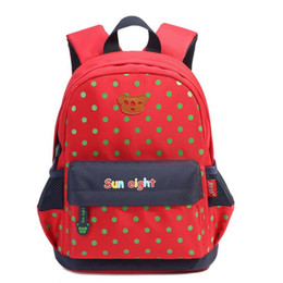 Kindergarten Book Bags For Girls Online | Kindergarten Book Bags ...