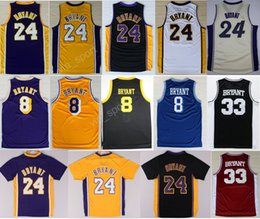qedrhp Kobe Jerseys Online | Kobe Jerseys for Sale