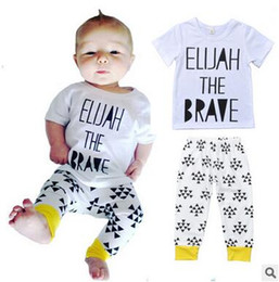 Baby Boy Clothing Sets Cheap Online | Baby Boy Clothing Sets Cheap ...