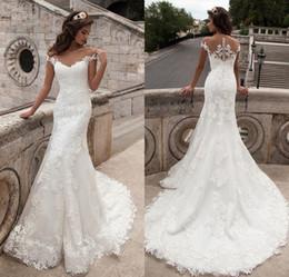 2014 sexy vestido de novia de tul fruncido cariño novia vestido de las mujeres vestidos de novia