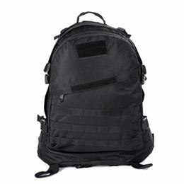 Heavy Duty Hiking Backpacks Online | Heavy Duty Hiking Backpacks ...