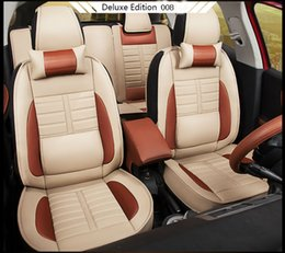 discount hyundai elantra car accessories 2017 hyundai elantra car accessories on sale at. Black Bedroom Furniture Sets. Home Design Ideas