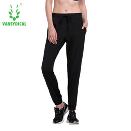 Discount Womens Pants Xxl | 2017 Womens Harem Pants Xxl on Sale at ...
