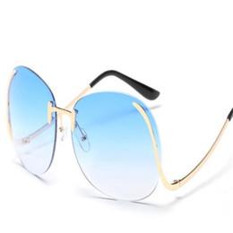 online shopping for eyeglasses  New Designer Eyeglasses Online