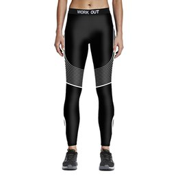 Discount Yoga Pants Outfit   2017 Black Yoga Pants Outfit on Sale ...