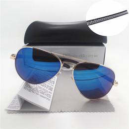 discount designer eyeglasses frames for men new style luxury high quality sunglasses for men women brand
