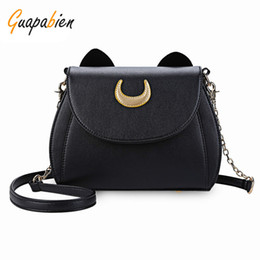 Chain Strap Crossbody Bag Online | Chain Strap Crossbody Bag for Sale