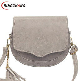 Tassel Sling Bag Online | Tassel Sling Bag for Sale