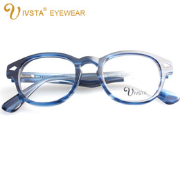 online optical glasses  Cat Eye Prescription Glasses Online