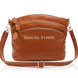 Big Leather Sling Bags Women Online | Big Leather Sling Bags Women ...