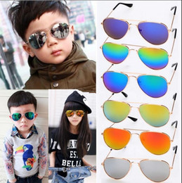 sunshades sale  Discount Sunshades Glasses
