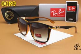 ray ban ladies  Discount Ladies Ray Ban Sunglasses