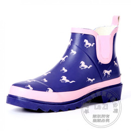 Discount Women Short Riding Boots | 2017 Women Short Riding Boots ...
