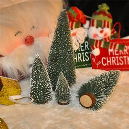 Wholesale Mini Christmas Tree Artificial