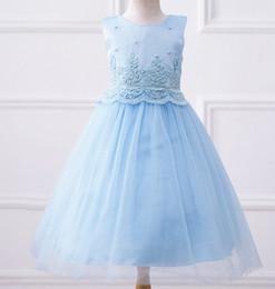 Cinderella Brand Flower Girl Dresses Online   Cinderella Brand ...
