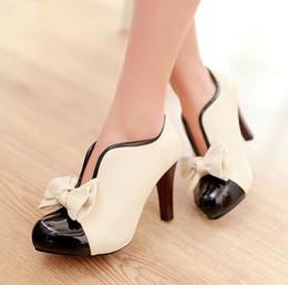 Low Heel Dress Boots Online | Low Heel Dress Boots For Women for Sale