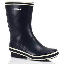 Discount Mens Black Rain Boots   2017 Mens Black Rain Boots on