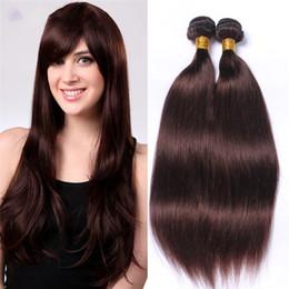 Wondrous Discount Dark Brown Hair Dye Colors 2017 Dark Brown Hair Dye Hairstyles For Women Draintrainus
