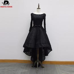 Discount Plus Size Long Black Tie Dress | 2017 Plus Size Long ...