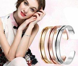 Prata Rose Gold Tie Laço Braceletes Liga Pulseira Bracelete Wristband para as Mulheres Pulseira Tie Tie Bracelet Jóias LLFA