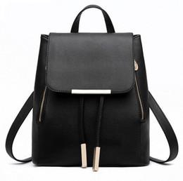 Discount Travel Backpack Elegant | 2017 Travel Backpack Elegant on ...