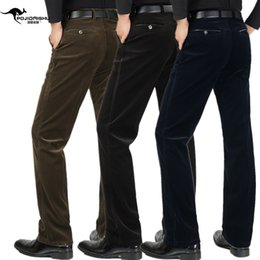 Corduroy Pants Cheap Online | Corduroy Pants Cheap for Sale