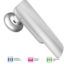 Headphone, Ubuyit, Wireless Bluetooth Neckband Sports MIC In Ear Headset Headphones For IPhone 6/7 Sale