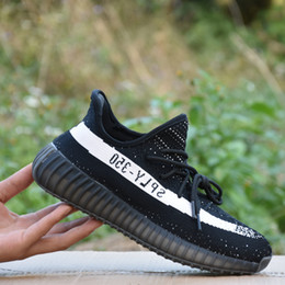 Yeezy Boost 350 V 2 Black Green BY 9611 adyzy # 1127 $ 180.00