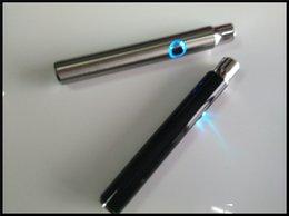 Clove electronic cigarette cartridges