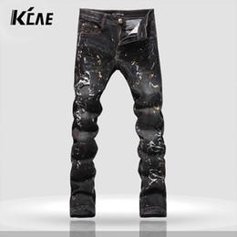 Men S Designer Slim Fit Jeans Online | Men S Designer Slim Fit