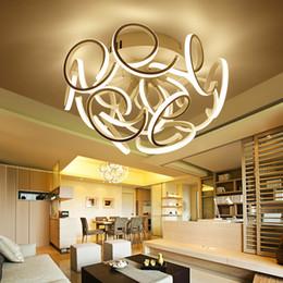 Discount Dining Room Lighting Ikea 2017 Dining Room Lighting