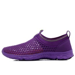 Plastic Water Shoes Online | Plastic Water Shoes for Sale