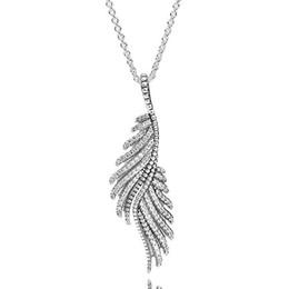 pandora jewelry online shop