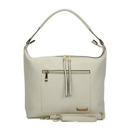 Womens Side Bag Suppliers | Best Womens Side Bag Manufacturers ...